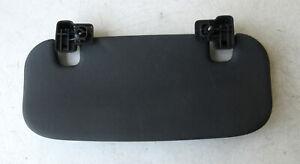 Genuine Used MINI Black Side Lateral Sun Visor for R50 R53 (2004 - 2006) #2