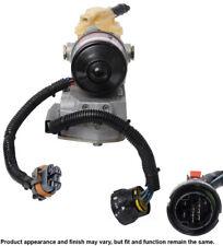 Remanufactured ABS Brake Hydraulic Unit  Cardone Industries  12-2401