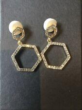 earrings inspired by Marant