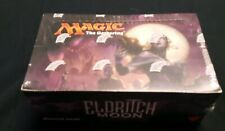 MTG Eldritch Moon Booster Box - Factory Sealed - English FREE Priority Shipping
