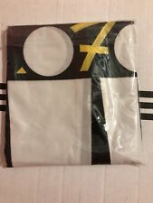 NEW UNOPENED Third Man Records Logo Flag Vault 21 Exclusive 2014 Jack White