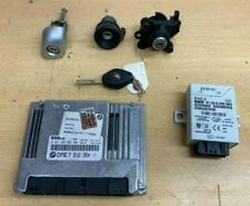 Bmw Espejo Memoria Serie 3 E46 Unidad De Control 61318386427