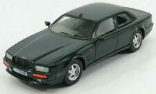 Aston Martin Lagonda Virage 4-door Saloon 1993 Green 1:43 Kess KE43047020