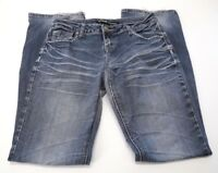 ZCO Women's Medium Wash Jeans Size 9