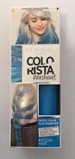 L'OREAL COLORISTA WASHOUT COLOR OCEAN HAIR