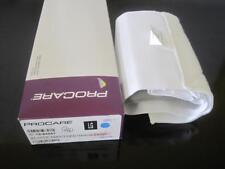 New ProCare® Elastic Shoulder Immobilizer Female Womens Size L 79-84047
