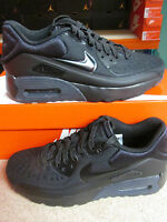 Nike Air Max 90 Ultra SE (GS) Running Trainers 844599 008 Sneakers Shoes