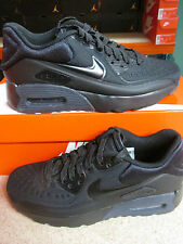 Nike Air Max 90 Ultra SE (GS) Running Trainers 844599 008 Sneakers Shoes 4e38ddb10