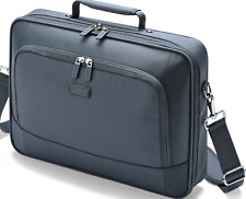 "Laptop Tasche 15 Zoll Dicota Reclaim 15,6"" grau"