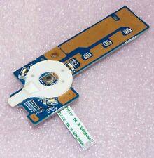 Power Taste Platine BB3-MV Power Button BD 48.4DW04.011 für Acer Aspire 8735ZG