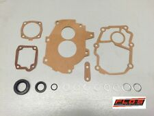 T50 Gearbox Gasket Seal Kit Set AE86 Corolla Levin Transmission Genuine Toyota