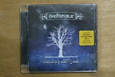 OneRepublic  ‎– Dreaming Out Loud    (C240)