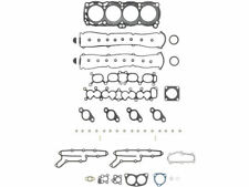 New Rock Engine Valve Cover Gasket Set VC628G 13270D4210 for Nissan Pulsar NX