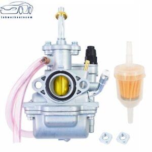 Carburetor For Yamaha TTR90 TTR90E