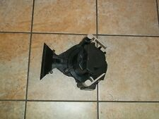 Hoover Upright SteamVac Plastic Motor Housing 37196-139 for F5826-900