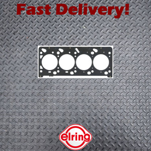 Elring Head Gasket suits Ford Focus LR EDDB (ZH20) Zetec-E (years: 9/02-4/05)