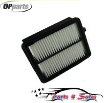 ''NEW Honda Insight 1.3L 2010 2011 2012 2013 2014 Air Filter OPparts 12821039''