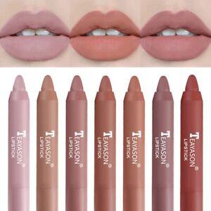 TEAYASON Almost Lipstick Shade Black Honey 1.2g Travel Size Makeup free shipping
