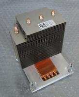 Dell Precision T3500 T5500 T7500 High Performance Primary CPU Heatsink U016F