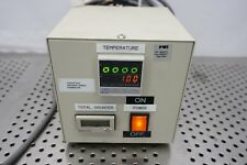 RKC CB100 Temperature Controller Omron H7EC Ohashi TAJ-02SDET