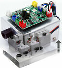 Analogue RGB 400mW White Laser Module/ RGB Laser /Combined by 520nm+638nm+450nm