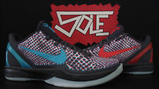 KOBE 3-D HOLLYWOOD + GALAXY ALL STAR  RABBIT SZ5Y-7Y