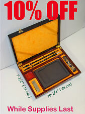 Your Chinese Composition Tools & Supplies/Calligraphy Tool Set Gift Box (Small)