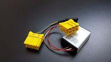 Airbag Sedile Occupazione Tappetino Emulator Seggiolino rilevamento MERCEDES CL w215 c215 S