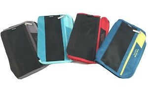 Mead Five Star Xpanz Carrying Case Pouch For School Supplies - Pick your color