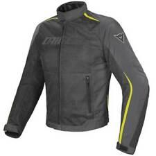 Giacche impermeabile con protezioni spalle per motociclista Taglia 60