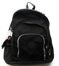 Kipling Unisex Bags   Backpacks with Adjustable Straps  b5e9798887