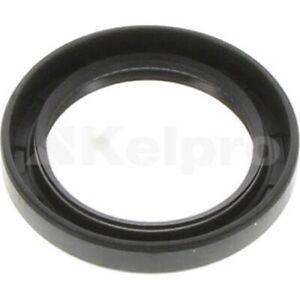 Kelpro Oil Seal 97959 fits Hyundai i30 1.6 CRDi (FD) 85 kW, 2.0 (FD) 105 kW