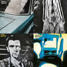 Peter Gabriel - Classic First 4 Albums Bundle - 4 x 180G Vinyl LP's *BRAND NEW*