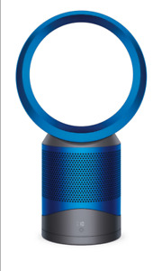 Dyson Pure Cool Purificateur de Table - Bleu/Gris (305219-01)