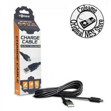 Micro USB Charge Cable PlayStation PS4/ Sony Xbox One Controllers/ PS Vita 2000