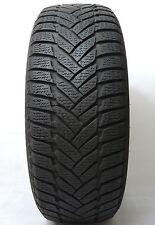 1 x Winterreifen 205/55 R 16 91 H Dunlop SP Winter Sport M3* DSST runflat W1319