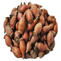 pure natural Wild Jin Ying Zi Rosa Laevigata Fruit Herbal Tea Healthy TEA 250g