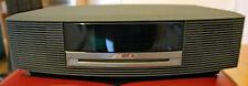 Bose Wave music system, Stereoanlage, AWRCC3
