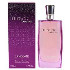 Miracle Forever Lancome for Women 50 ml vaporizador Eau de parfum
