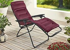 Relaxliegen aus Kunststoff günstig kaufen | eBay