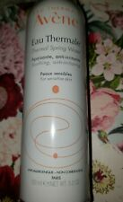 Eau Thermale Avene Thermal Spring Water Hydrating Facial Mist 5.2 oz