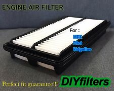 Filters For Acura MDX For Sale EBay - Acura mdx air filter