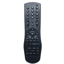 New VR1 Replace Remote for Vizio VX52L VX42L VX37L VW42L VW37L VW26L VW22L VU42L