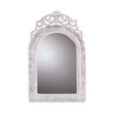 Arts Crafts Mission Style Home Decor Mirrors Ebay