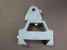 Horizontal (Right Angle) Milling Attachment Arbor Support Only!!!- NT40