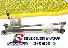 PIASTRA TERGICRISTALLO MARELLI FIAT CINQUECENTO DAL 1992 SEICENTO DAL 1998