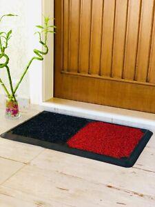 Disinfecting Doormat Sanitizing Floor Mat Entrance Outdoor indoor