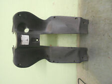 honda x8rs  inner leg shield