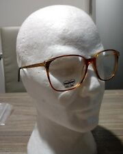 montatura occhiali da vista vintage morwen you you tipo 1 col.130
