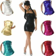 Robes minis taille S pour femme